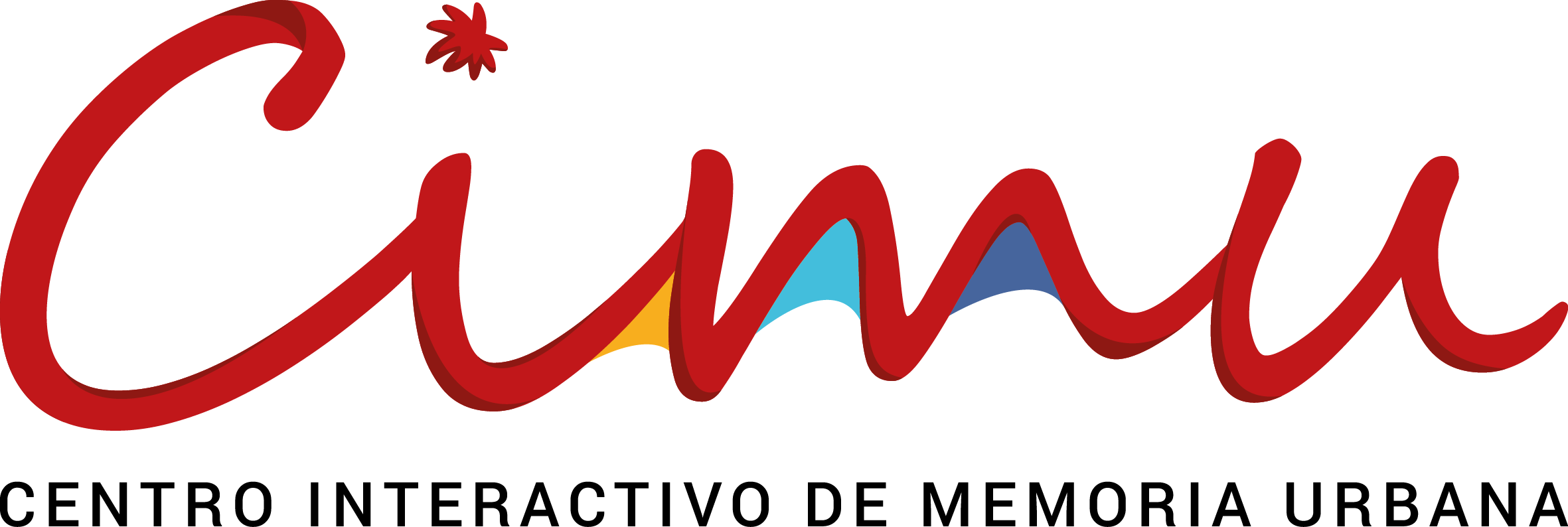 Centro Interactivo De Memoria Urbana – CIMU